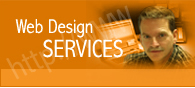 Link to Web Design Services