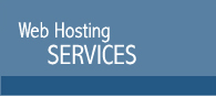 Link to Web Hosting